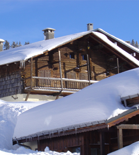 chalets-2335-2616